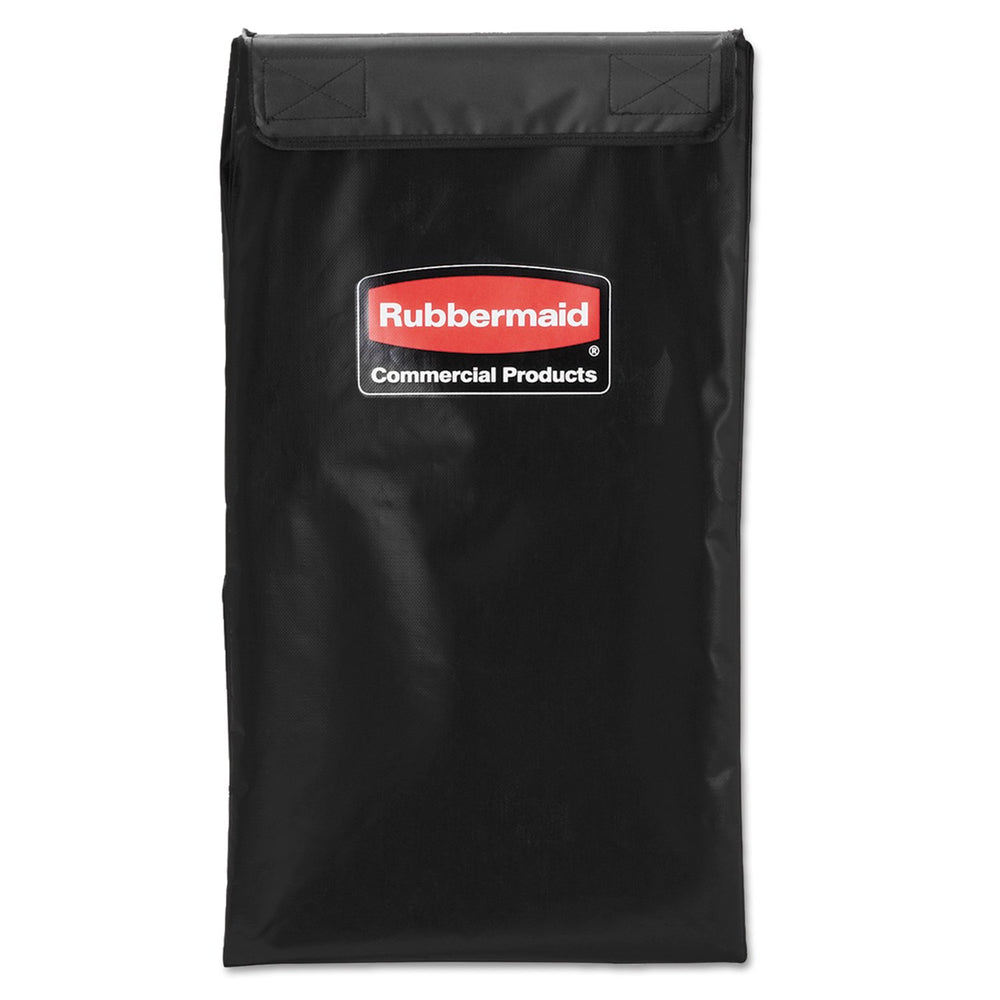Rubbermaid Single Stream X-Cart  Replacement Bag