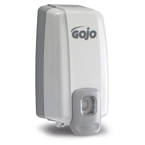 Gojo NXT Push Style Dispenser
