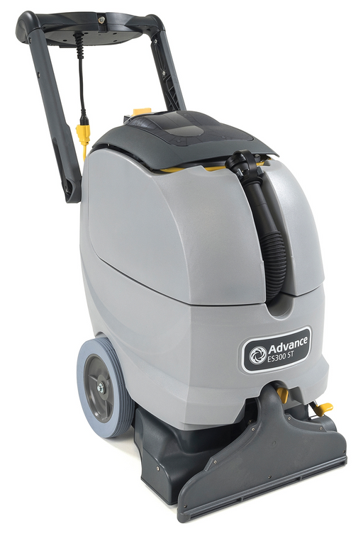 Advance Carpet Extractor - ES300 ST ***