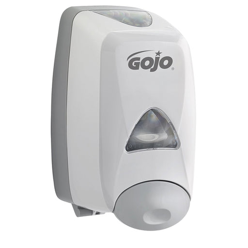 Gojo FMX-12 Push Style Dispenser