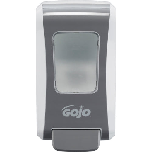 Gojo FMX-20 Push Style Dispenser