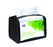 Tork Xpressnap Tabletop Napkin Dispenser