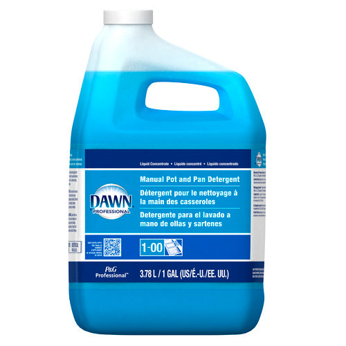 Dawn Professional Manual Pot and Pan Detergent