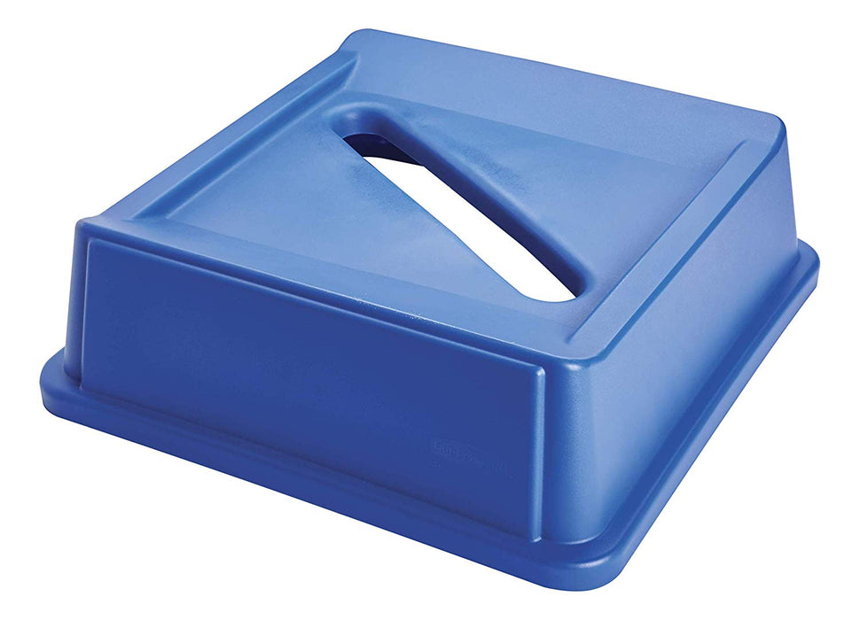 Untouchable Lids for 3958/3959 Waste Containers