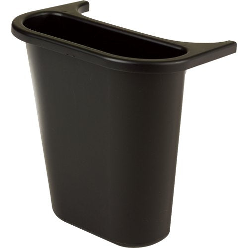 Side Bin Recycling For 2956/2957/2543 - 5 Quart