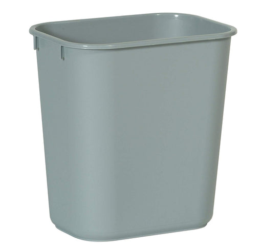 Wastebasket Medium - 28 Quart/7 Gallon