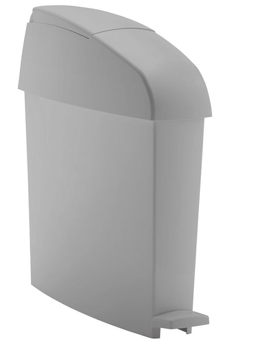 Rubbermaid Sanitary Bin - 3 Gallon