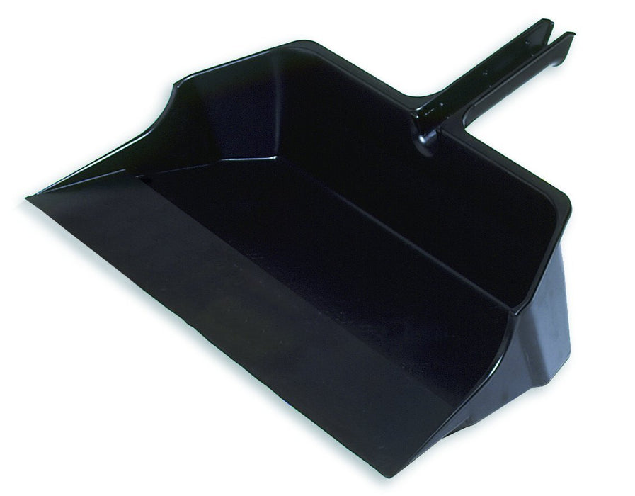 Rubbermaid 22 Inch Jumbo Heavy Duty Dustpan