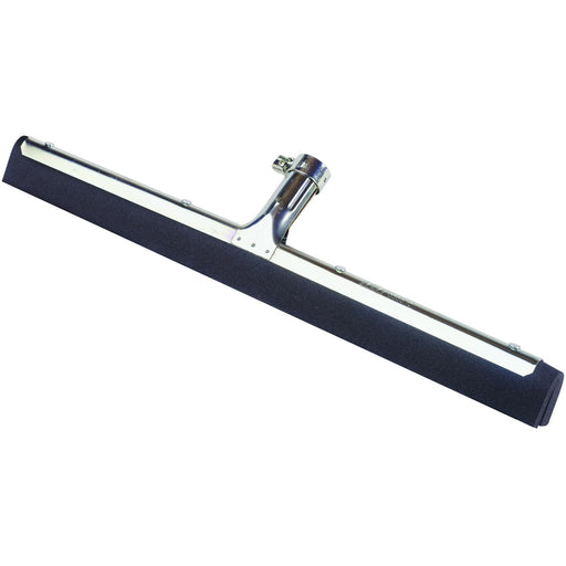 Rubbermaid Standard Duty Moss Floor Squeegee