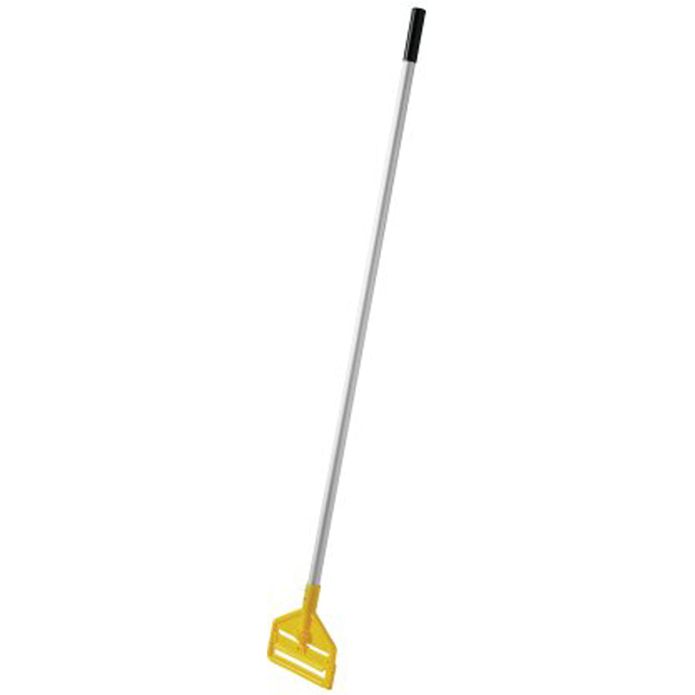 Rubbermaid Invader Side Gate Mop Handle