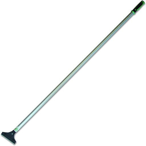 Unger Light Duty Scraper 4 Inch