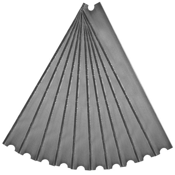 Unger Scraper Replacement Blades - 10/Pack