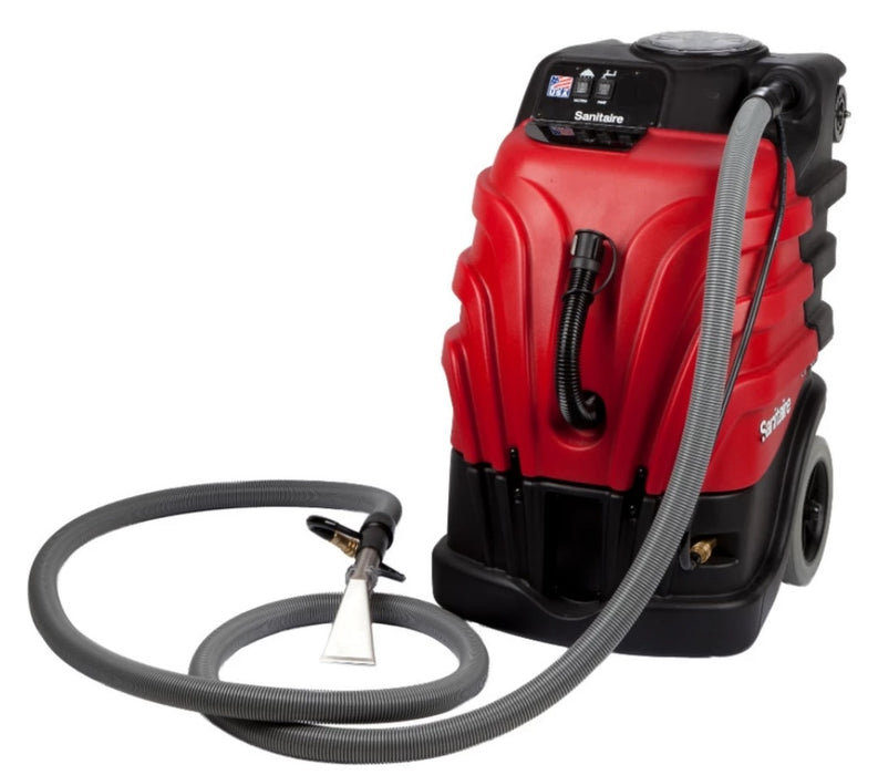 Sanitaire Restore Carpet Extractor - SC6085B - SPECIAL ORDER***
