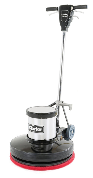 Clarke 20 Inch CFP 2 Speed Pro Floor Machine - 20DS***