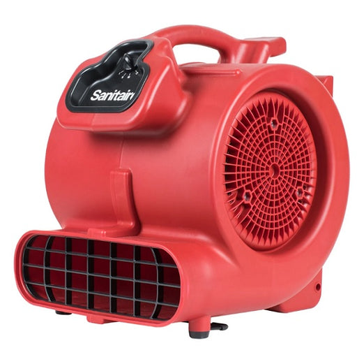 Sanitaire Dry Time Air Mover - SC6056A - SPECIAL ORDER***