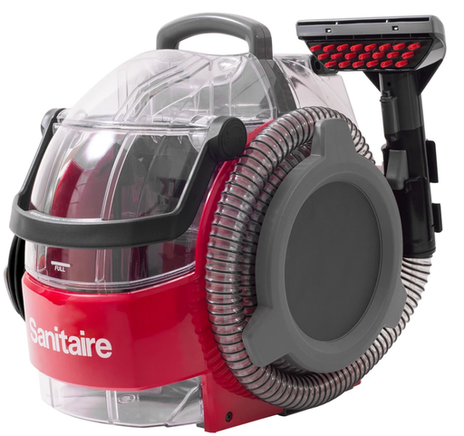 Sanitaire Restore Spot Carpet Extractor - SC6060A - SPECIAL ORDER***