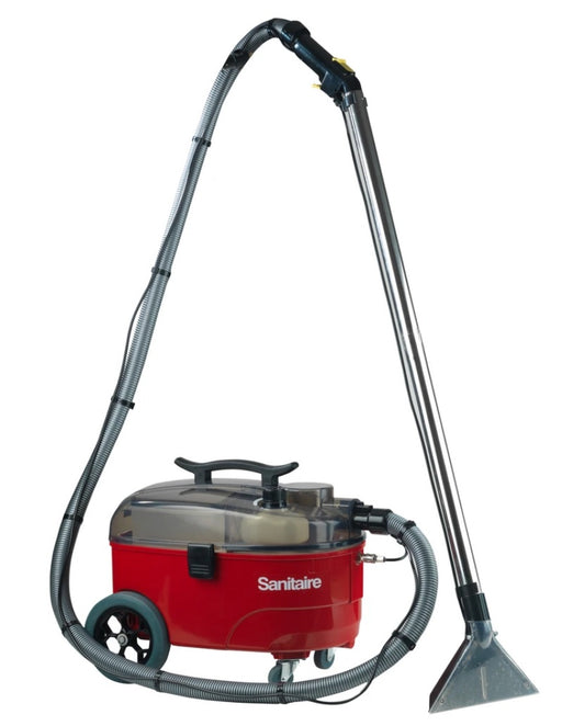 Sanitaire Restore Spot Carpet Extractor - SC6075A - SPECIAL ORDER***