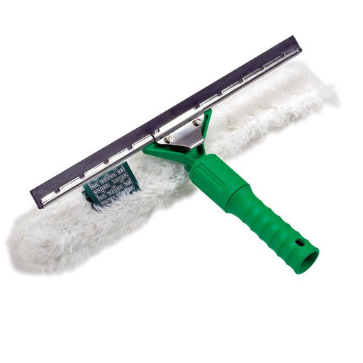 Unger Visa Versa Squeegee and Washer Combo