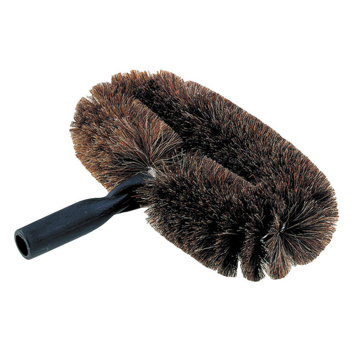 Unger Star Duster Wall Brush - 12 Inches
