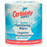 Certainty Surface Sanitizing Wipes - 2 X 1500 Sheets