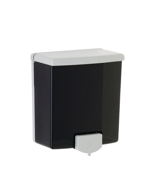 Bobrick Push Soap Dispenser