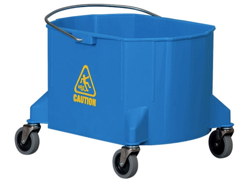 Vileda Professional Bucket Only
