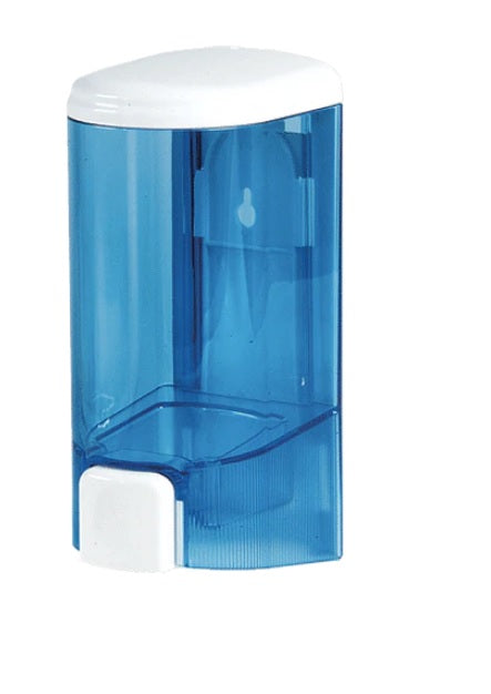 Vileda Clearline Soap Dispenser