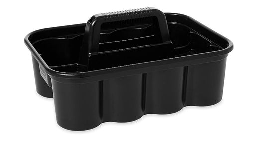 Rubbermaid Deluxe Carrying Caddy