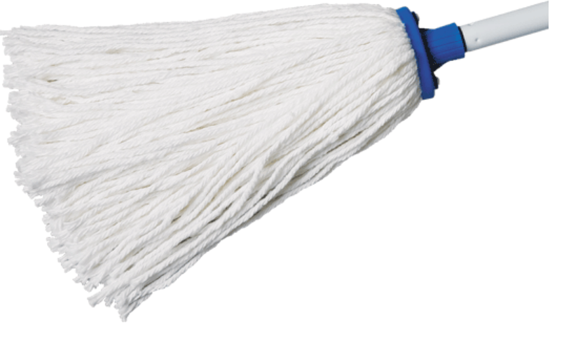 Vileda Professional Detachable yacht mop head