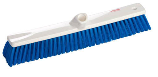 Foodservice Push Broom