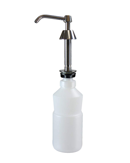Frost Countertop Dispenser