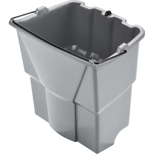 Wavebrake Dirty Water Bucket - 18 qt.