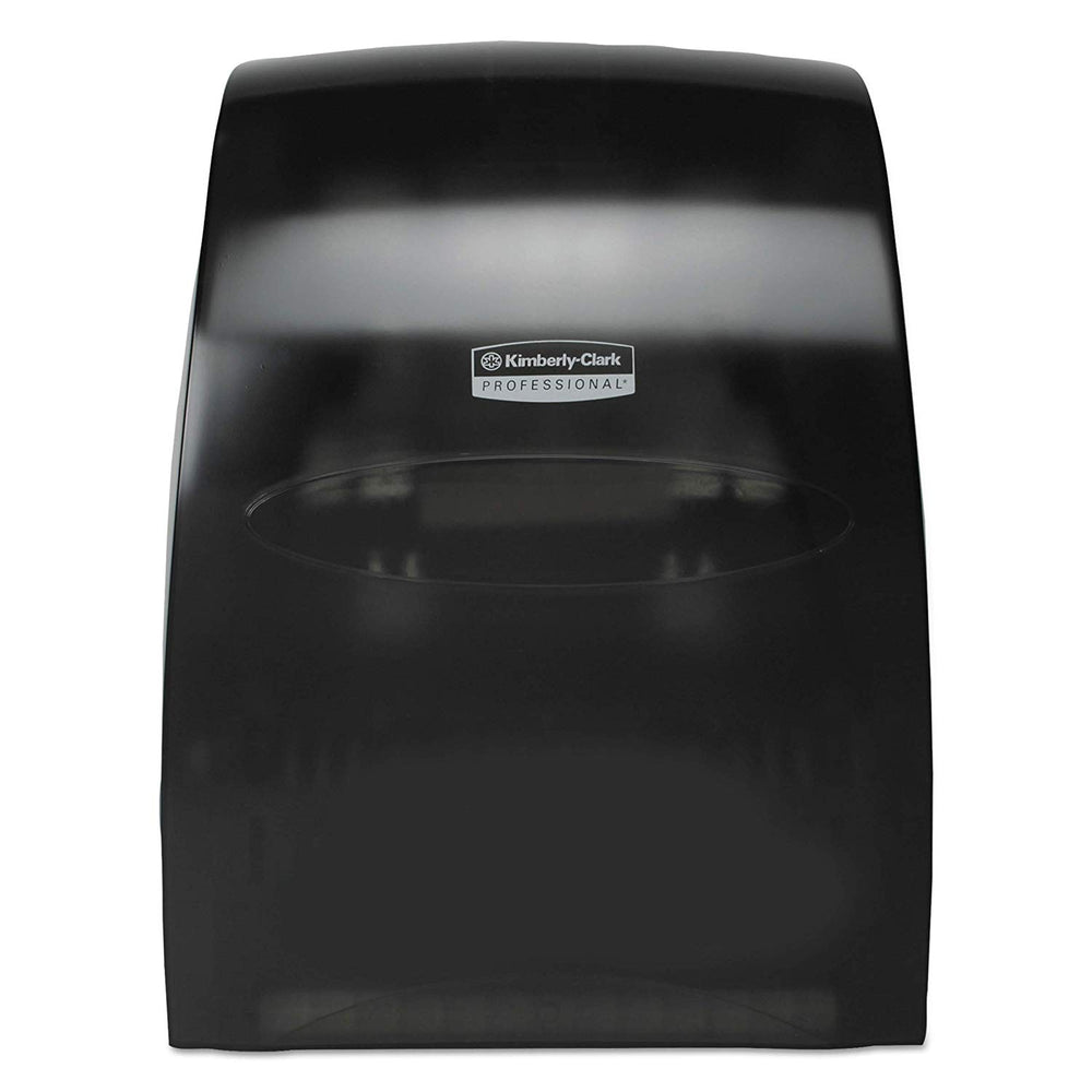 Sanitouch Touch Free Hard Roll Towel Dispenser - 09996