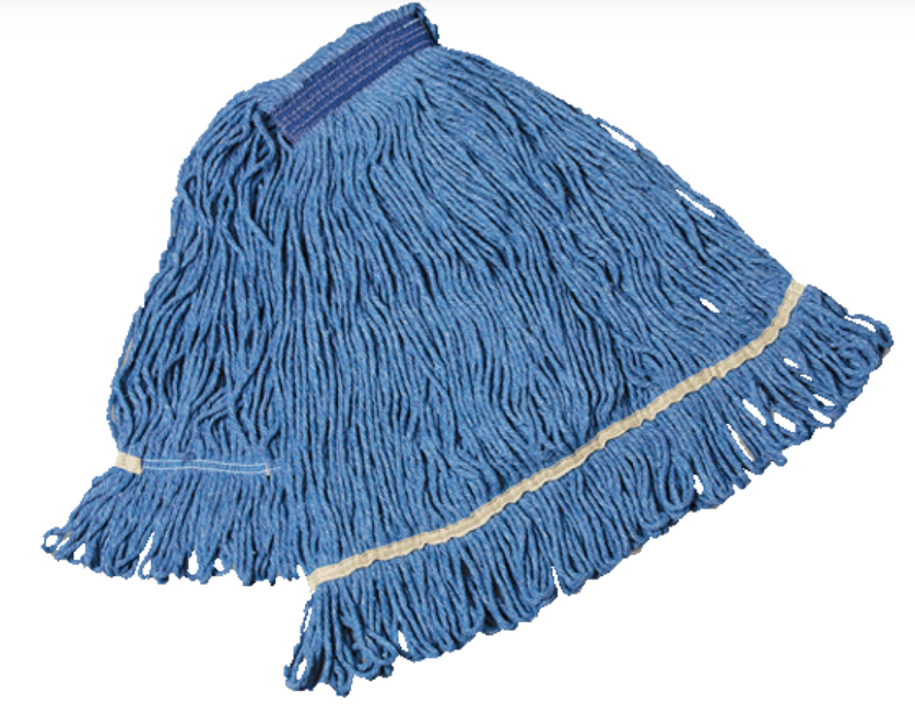 Vileda Professional The Looper Mop