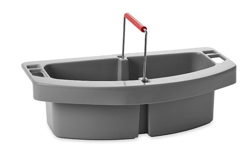 Rubbermaid Maid Caddy - Gray