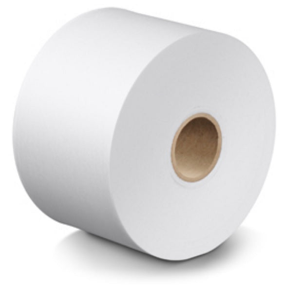 Kruger Micro-Max Mini Jumbo Bathroom Tissue - 05649