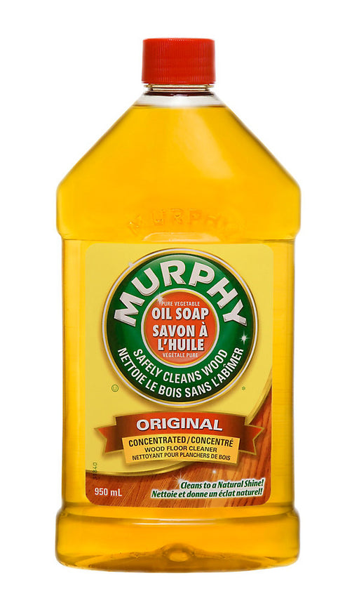 Murphys Concentrate Oil Soap - 950 mL