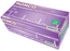 Ronco Gold Touch 5 Mil Synthetic Stretch Examination Gloves (Medical Grade) - 10 Boxes/Case