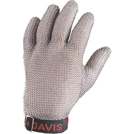 Honeywell Reversable Metal Mesh Glove - Single Glove/Pack