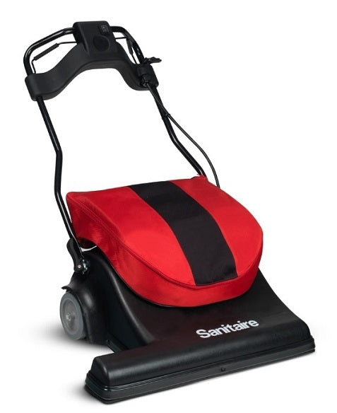 Sanitaire Span Wide Track Vacuum - SC6093A***