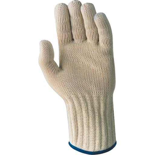 Jomac Handguard Cut Resistant Glove - Single Glove/Pack