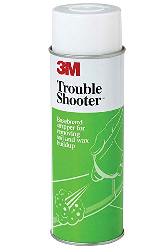 Troubleshooter Baseboard Stripper - 21 oz.