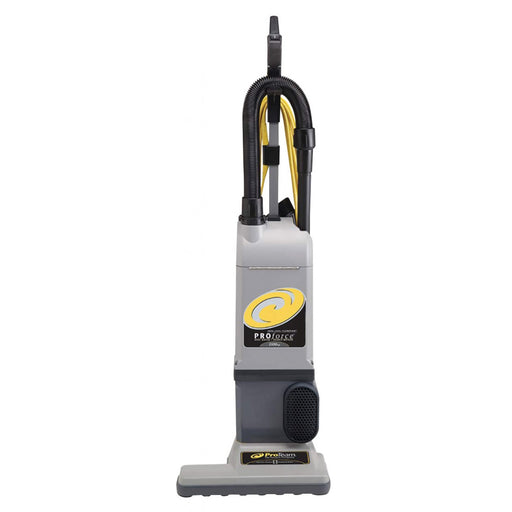 ProTeam ProForce Upright Vacuum - 1500XP