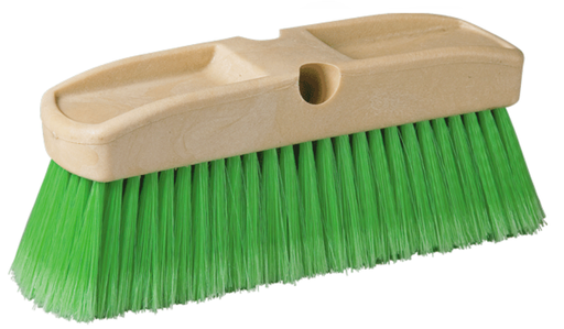 Vehicle Brush