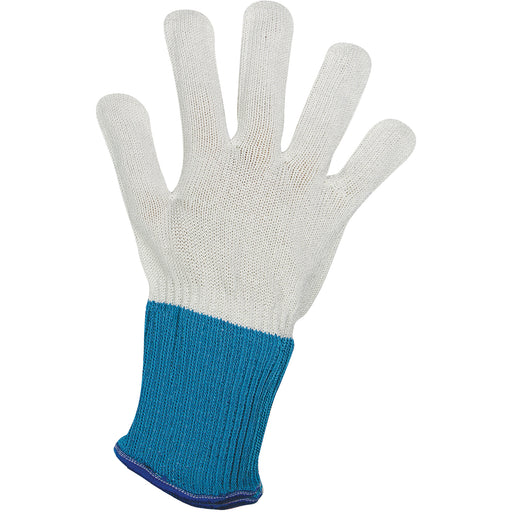 Jomac Whizard Defender 10 Cut Resistant Glove - Single Glove/Pack