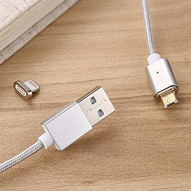 FLASH SALE 50% Super Magnetic Charging & Data Transfer Cable