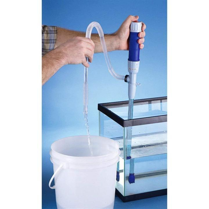 The automatic, cordless powered, liquid transfer pump.(Buy two free shipping today)