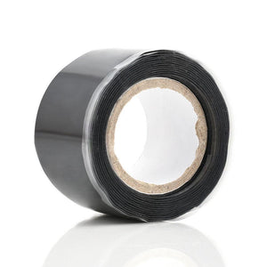 Rubberized Waterproof Super Tape