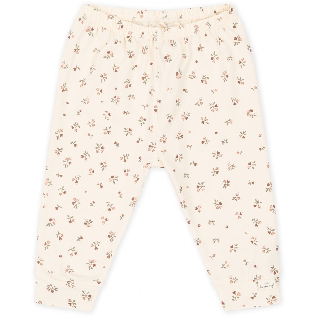 Konges Sløjd Pants // Petit Amour Rose