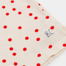 Load image into Gallery viewer, BOBO CHOSES Dots T-Shirt by BOBO CHOSES - Mini Pop Style
